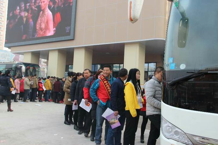 林州爱心:林州市第一v爱心小学志愿服务要闻献明天小学生吗上学图片