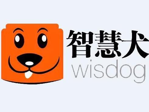 """智慧犬应用于房地产行业,28天如何实现千万级销售"""""""