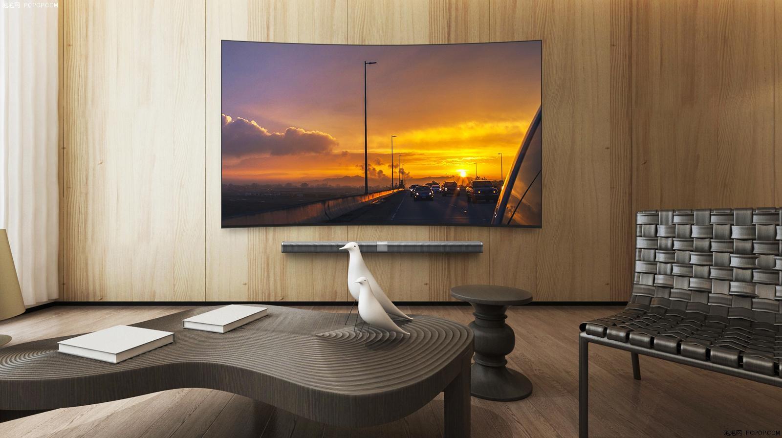 互联网电视全行业亏损 为什么小米却能盈利图片
