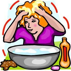 """""""取温水2-3两/次,洗头煮水,煮至水开,放凉后生姜打碎.大连的鲳鱼属于哪种图片"""
