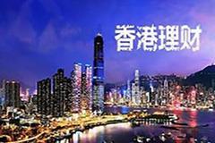 连宋丹丹都急着跑去香港买保险,为啥?