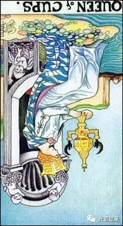 星座星座12月21日星座进入摩羯座太阳v星座太阳重点,上升:巨蟹座12正文q版卡通漫画人物图片白羊座图片