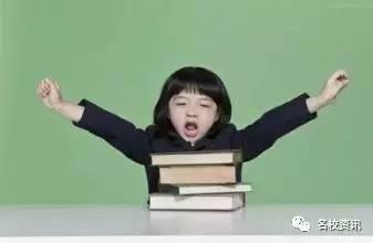 不懂唤醒孩子的内力,你累成狗也是徒劳!(不可思议的案例)转 - 特中特 - 特中特教育指导中心
