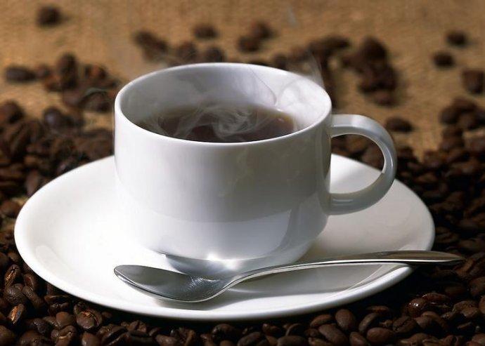 每天喝现磨咖啡对身体 如何制作一杯好咖啡的步骤 - 点击图片进入下一页