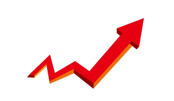 江苏新能源汽车产销增长超过40图片