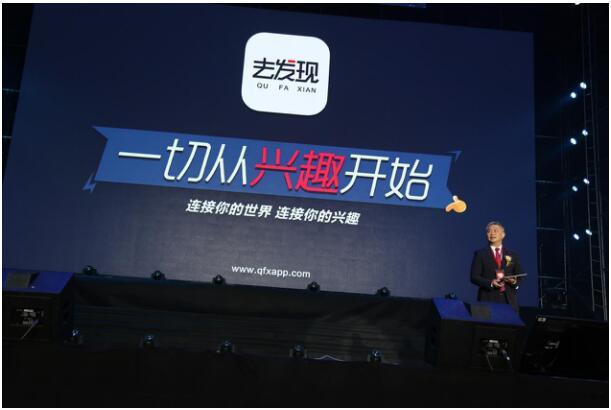 郑永雄: 许盖网一个美好未来