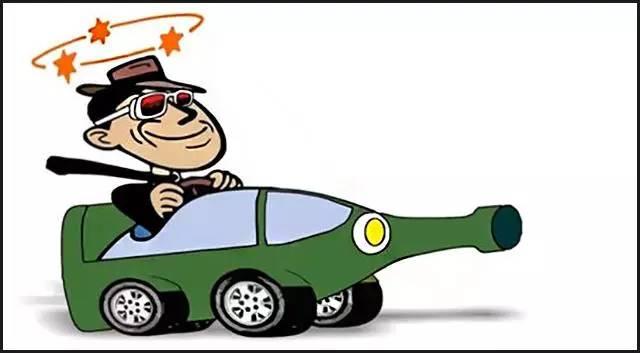 """不计免赔险是什么意思,哪些车险必须买,车险""""不计免赔..."""