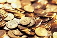 你穷不是因为没财运,而是你不懂钱的脾气