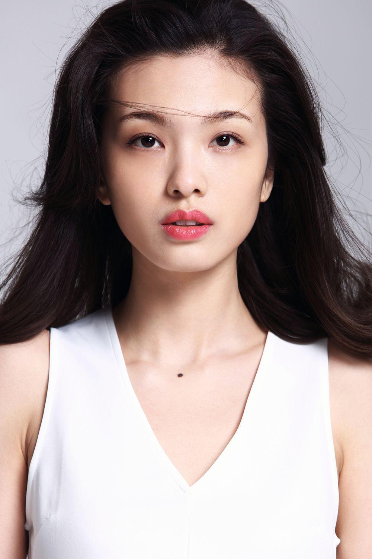 2016搜狐时尚盛典:最美女人最有魅力男人入围揭晓