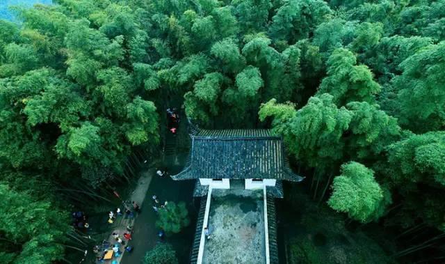 贵州冬季旅游攻略,请收好秘籍旅游月份大连11图片