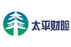太平财险内蒙古分公司承保全区首单新能源车险业务