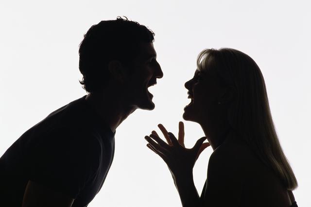 八字命理解析哪些人会婚姻不顺或晚婚的