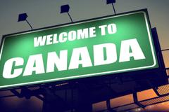 想做加拿大人,距离有多远?移民收入大数据分析