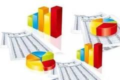 【权威发布】山西省统计局发布11月经济运行数据,多项指标增长明显