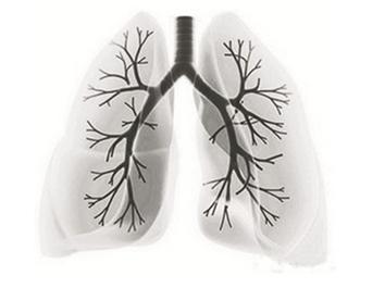 """治疗支气管哮喘疗效最好的方法都有什么?"""""""