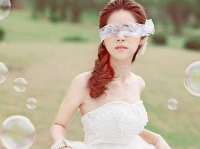 王叔命理:恋爱多次,感情多变,自己是否会有姻缘
