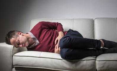 为什么胃炎容易反复发作,一直吃药也