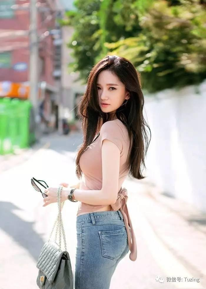 nba湖人队补强-西北西南-贵州省-黔东南|爱游戏官网