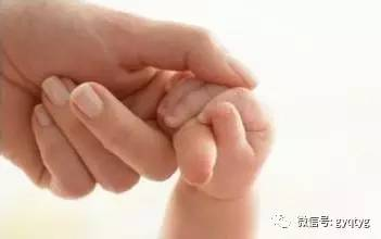 1~3岁宝宝 精细动作发展方案