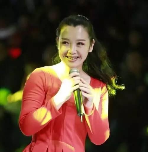 """但实际上叶文却被家乡人民誉为""""黑龙江上空最狠的声音""""图片"""