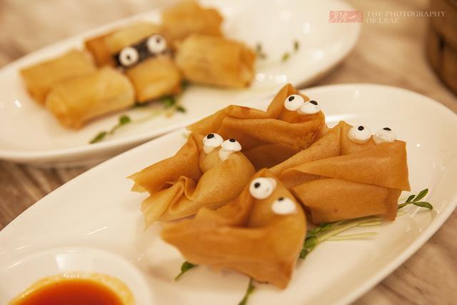香港这家蜡笔小新餐厅,为何成为小新迷的圣地 - 寒残一叶 - 寒残一叶的博客