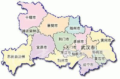 黄石经济总量排湖北_湖北黄石