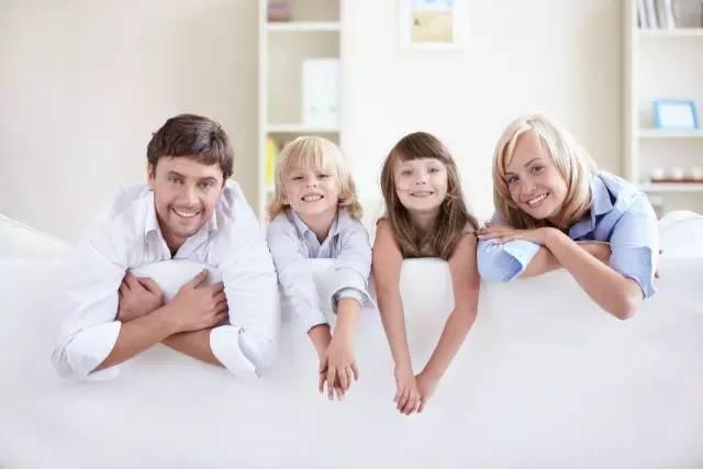 优秀孩子背后的家长,原来都是这样和老师相处的! - 特中特 - 特中特教育指导中心