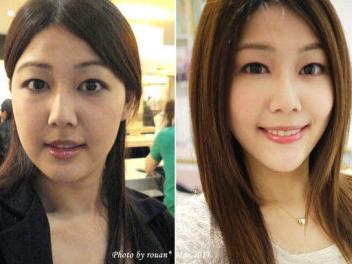 """网上这么多的瘦脸方法,你知道哪个才最有效吗?"""""""