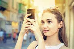 活动回顾: 借一双慧眼看世界,手机也能拍大片