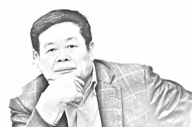 中国如何才能够留住曹德旺等踏实肯干的企业家