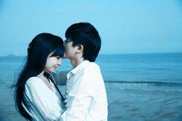 魏氏命理馆:什么才是真实的挽回婚姻
