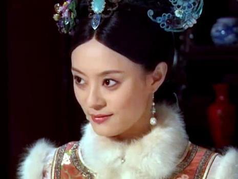 """甄嬛传:皇后教安陵容争宠,甄嬛为啥却想""""失宠"""""""
