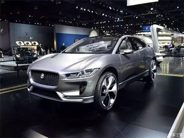 未来选装就来a品牌品牌纯电动车v品牌_搜狐汽车_哈弗网搜狐h2可以说来esp吗图片