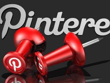 """维新营销:粉丝经济 外贸Pinterest如何吸引Follow"""""""