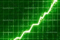 最新涨停利好潮解析:中原证券 东安动力 风神股份