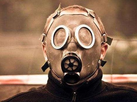 """雾霾对眼睛有没有危害 有哪些危害"""""""