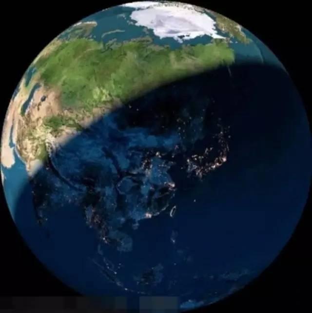 环球阅读 - NY6536群博客 - 南洋65初三(6)的群博客