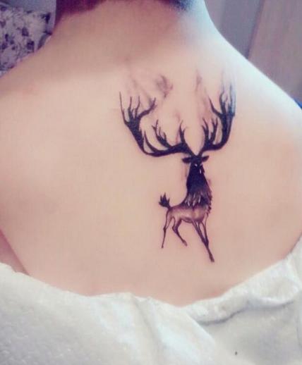 2017纹身十大品牌排行榜 纹身哪个品牌好
