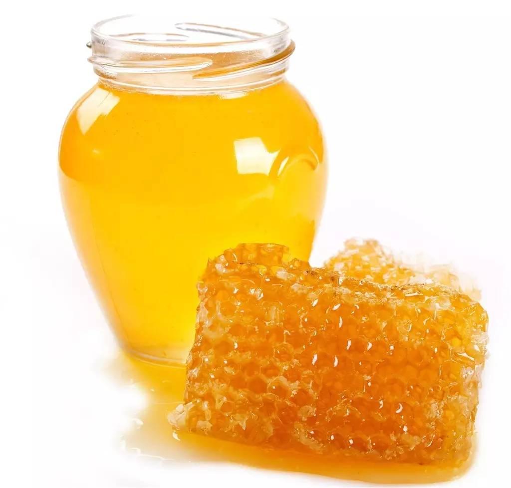 什么时间喝花粉蜂蜜水比较好呢?-九州醉餐饮网