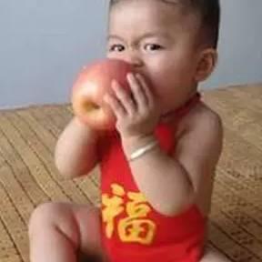 """每天吃两个,50岁像20岁!医生最34恨34的水果,家家都有"""""""