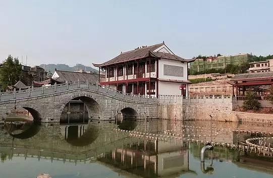 去哪玩丨这份贵州冬季v秘籍秘籍,请一定要收好密室逃脱9攻略马赛克图片