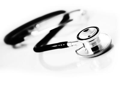 """癌症患者海外就医,寻找正确的求生之路!"""""""