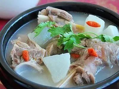 冬至日,万一吃不着饺子汤圆该怎么办