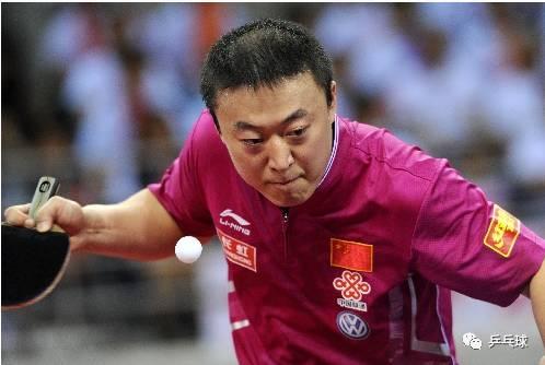 乒乓文采---乒乓球a文采技术挑战下旋球?体育服装图片舞蹈图片