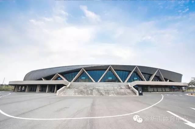 """体育中心体育馆12月24日暂停对外开放"""""""