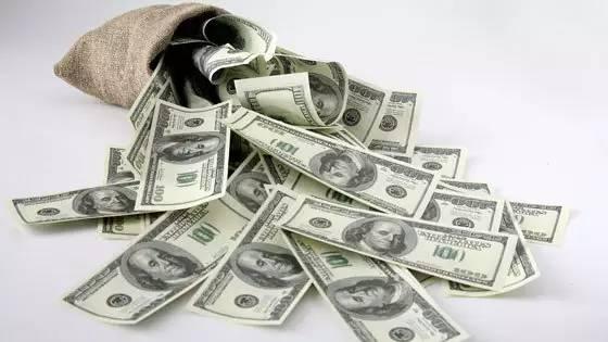 手把手教你进入价值25万亿的美股市场!