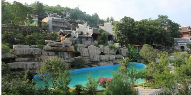 去哪玩丨这份贵州冬季v秘籍秘籍,请一定要收好磨西攻略住宿古镇图片
