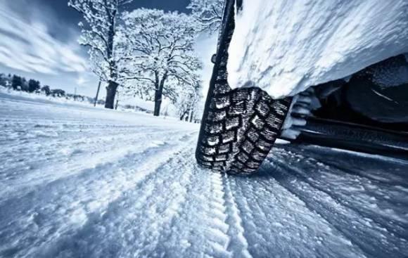 """冬季用车油耗高?原因在这里"""""""