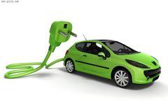 国家喊话:新能源汽车补贴改为事后清算