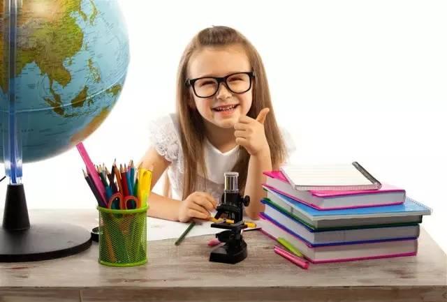 """家有小学生,记住6个字,做好3件事,你就是称职的父母!"""""""